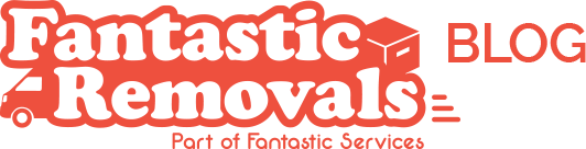 Fantastic Removals