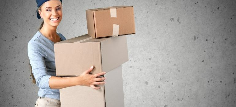Guide on moving out of your parents' house