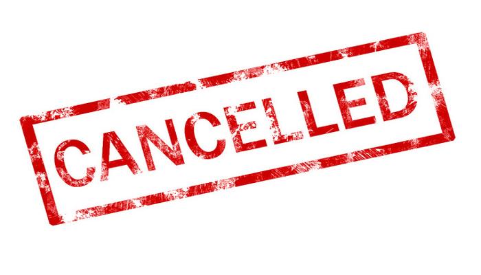 cancel-council-tax