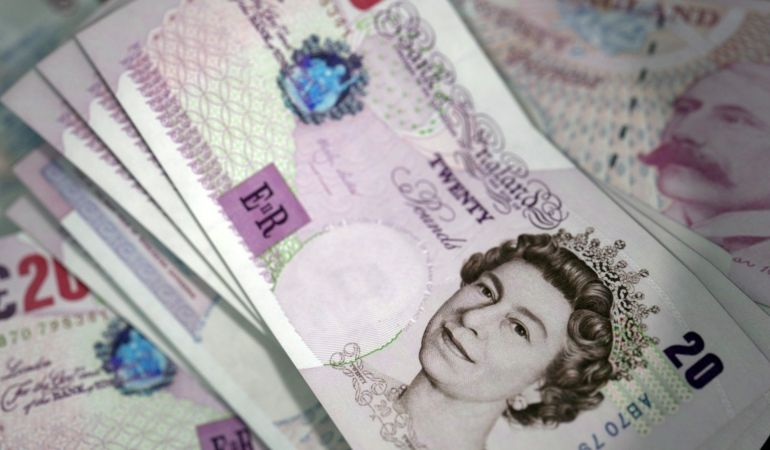 paying more because of council tax overlap