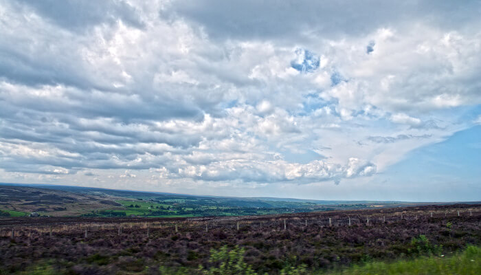 North-York-Moors-Natural-Park