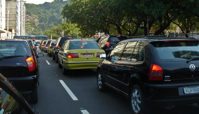 traffic-jam-causes-road-rage