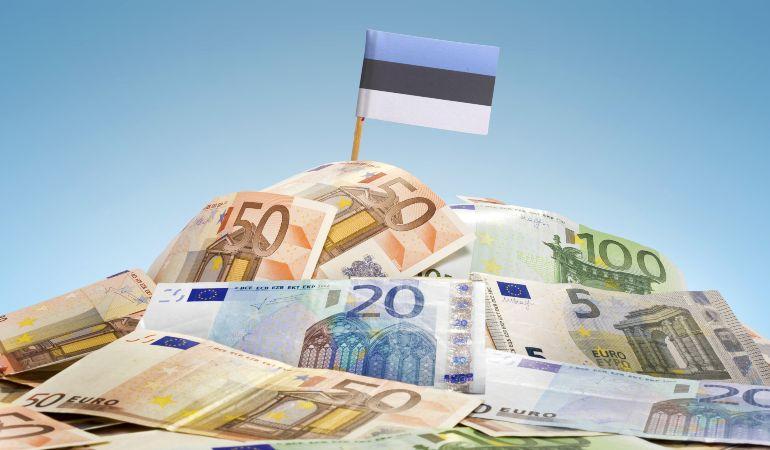 Expenses of living in Estonia