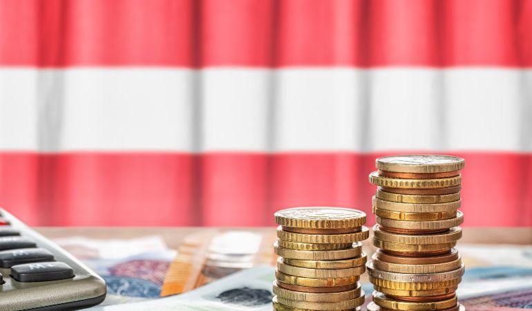 Expenses of living in Austria