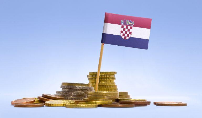 Expenses of living in Croatia
