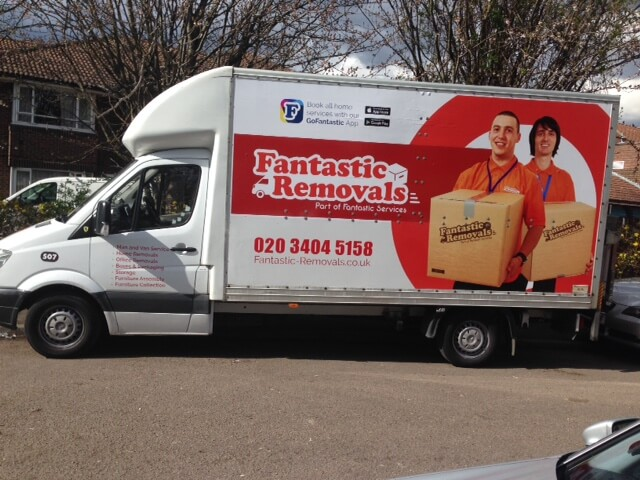 Fantastic_Man_and_Van