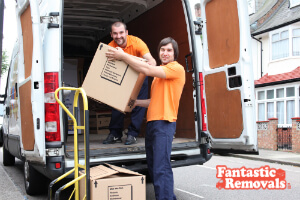 fantastic-movers