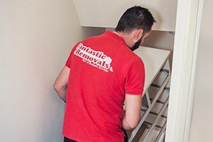 House Removals service