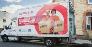 International-Moves-Fantastic-Removals
